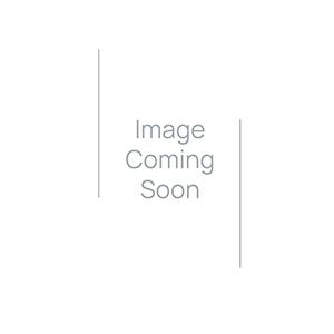 EarthLite Spa or Salon Stationary  Treatment Table